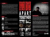La película china 'Tuan Yuan' gana el oso de plata en la Berlinale
