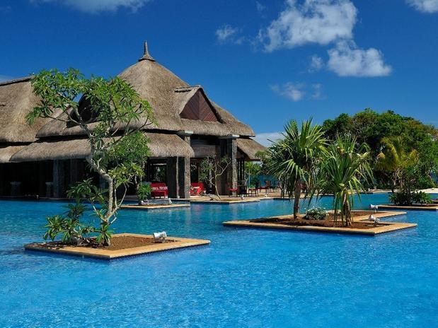 Las piscinas m s bellas raras lujosas y extremas del mundo - Piscinas 7 islas ...