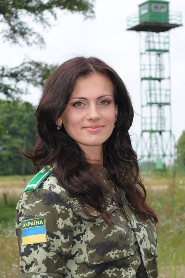 Novia de Ucrania - agencia matrimonial
