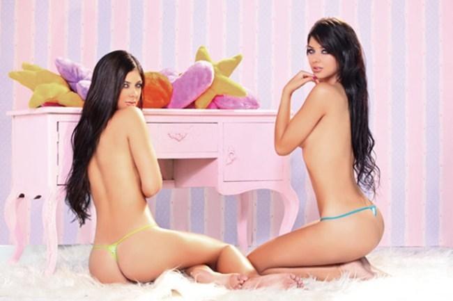 lesvianas desnudas spanish porn videos