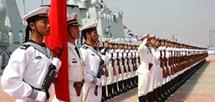 Armada del Ejército Popular de Liberación