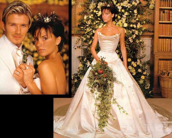 top 5 vestido de novia más caro y famoso del mundo_spanish.china