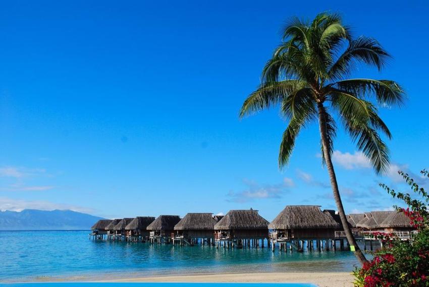 duerme con el mar los hoteles m s recomendables con