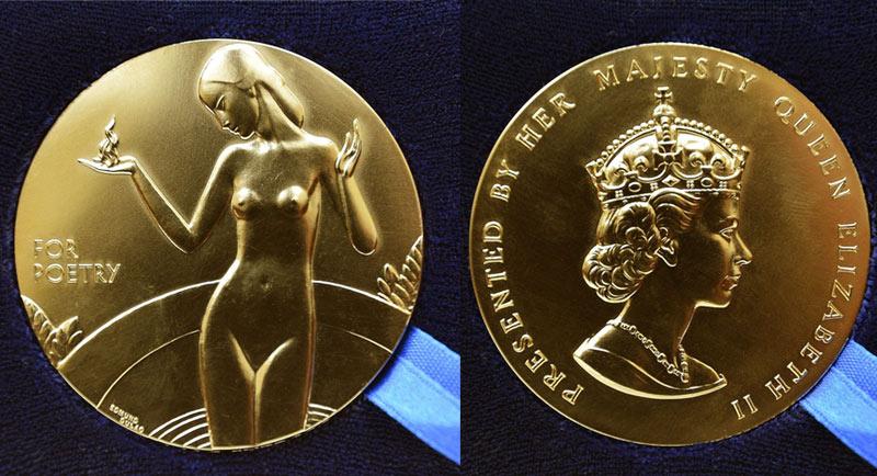 Los diez mayores consumidores de oro en el mundo