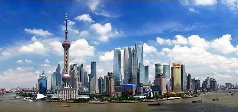 Suzhou (Anhui) China  city pictures gallery : ... china org cn cuatro áreas o ciudades de china shanghái suzhou