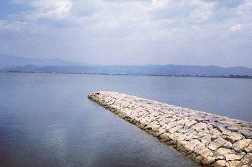 Dali: un destino ideal para vacaciones de verano