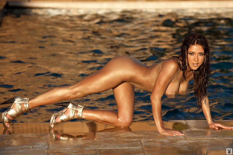 Sexy Female Lingerie Model Stock Images   Shutterstock