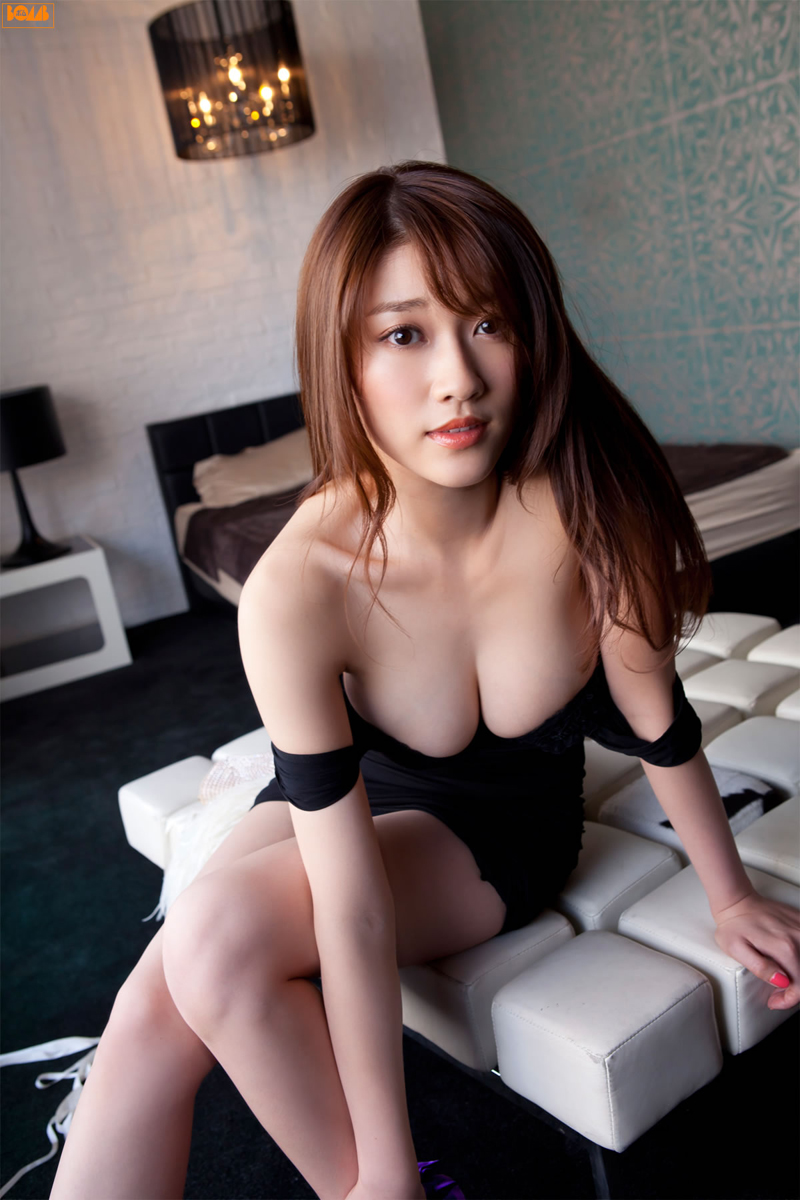 Actrices Porno Con Nombre De Una Palabra fotos seductoras de la sexy actriz porno japonesa mikie
