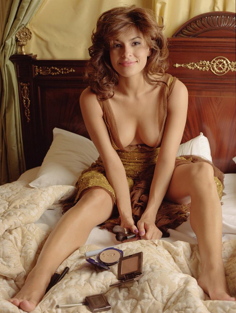 Ranking de La actriz porno mas sexy - Listas en