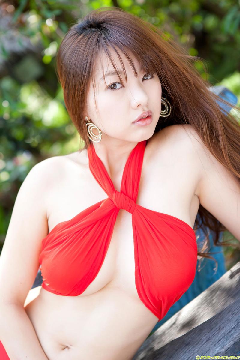 china porn site