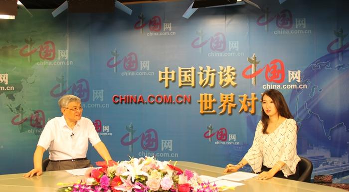 Visita de Xi a América Latina incrementará el desarrollo: Xu Shicheng