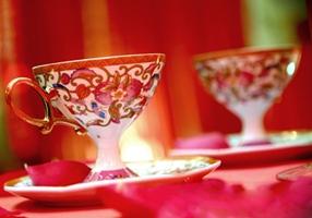 La bodas de hoy en China