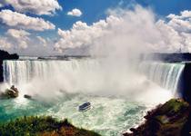 Las 10 cascadas más bellas del mundo