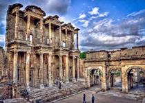 10 zonas arqueológicas desconocidas pero... ¡Impresionantes!