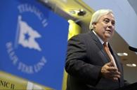 "Ministerio de Exteriores: ataque por parte de magnate es ""absurdo"""