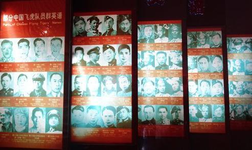 China celebrará el día de la victoria contra la Agresión Japonesa