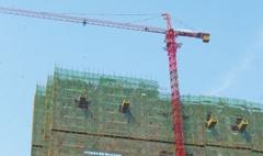 Principales bancos chinos emitirían nuevas políticas de préstamos para hogares: medios
