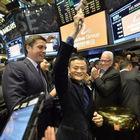 ¿Qué tan pronto se puede repetir el éxito de Alibaba?