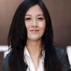 Chica de 24 años, entre los más ricos de la lista Hurun