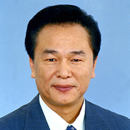Cai Mingzhao