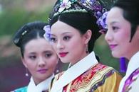 Versión en inglés de La leyenda de Zhen Huan, una sensación en Cannes