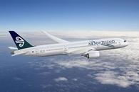 Air China y Air New Zealand allanan camino para alianza estratégica