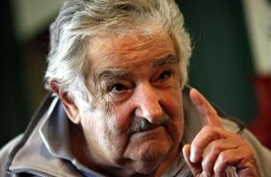 México llama a consultas a embajador uruguayo por declaraciones de Mujica
