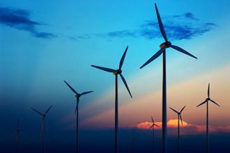 China encabezará la lista de metas ambientales para 2030
