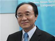 Wang Gangyi