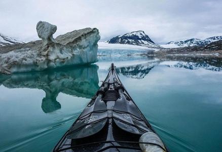 Los paisajes de fiordo más impresionantes del mundo