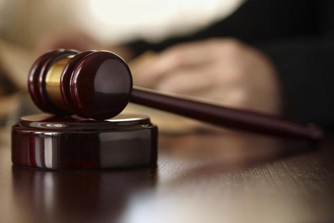 Primer condenado en California por 'porno de la venganza'