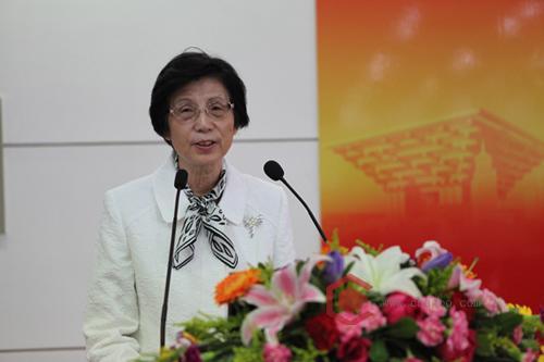 Shi Yanhua