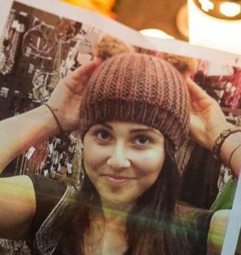 La alemana que murió por confrontar a los acosadores de dos adolescentes