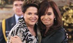 Mujeres latinoamericanas resaltan importancia de asumir protagonismo