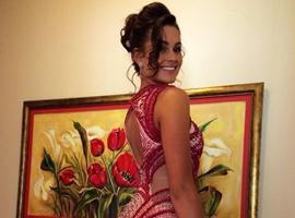 Conoce a Rolene Strauss: la nueva Miss Mundo