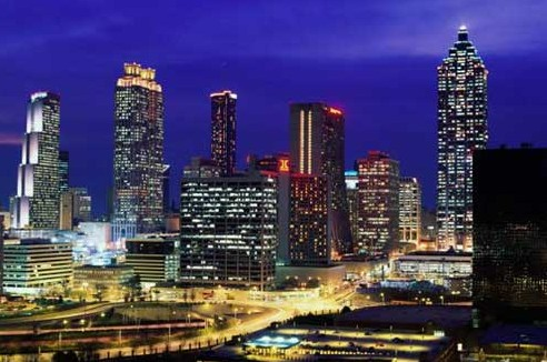 Las proezas de Macao deben conducir a la diversificación económica