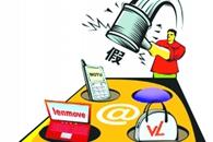 Comercio electrónico de China contribuye a combatir las falsificaciones