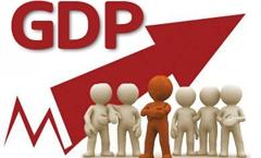 China eleva PIB de 2013 en un 3,4%