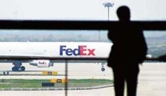 Tres actores internacionales se unen al sector de los envíos domésticos rápidos
