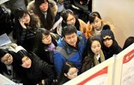 Beijing limitará el crecimiento de la población este año