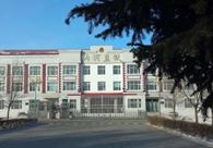 Prisión de Nehe niega que uno de sus presos tuviera sexo en el lugar