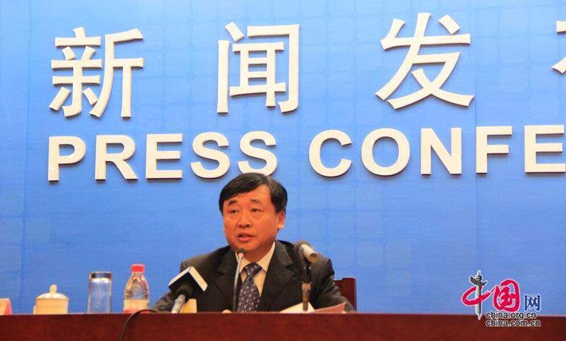 retos y riesgos de las empresas chinas que salen al exterior