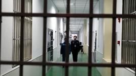 Llaman a la mejora de los centros de detención para garantizar la justicia