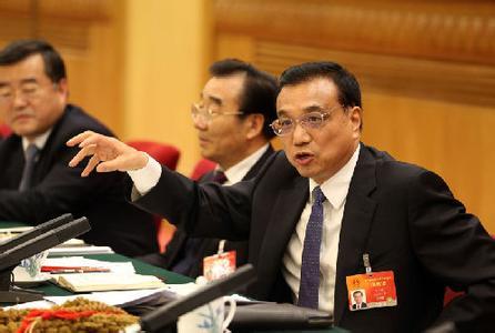 ¿Por qué los líderes chinos se unen a debates con legisladores y consejeros políticos?