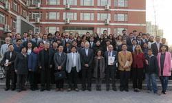 Seminario de Negocios México-China: construyendo el futuro desde hoy