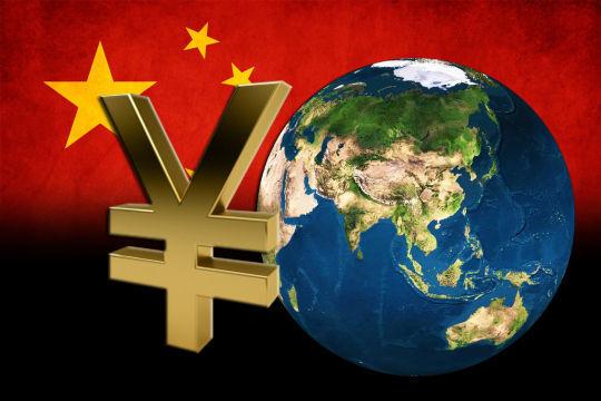 ¿Qué está faltando en el BAII?