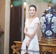 Nuevas fotos de la belleza china Zhang Ziyi