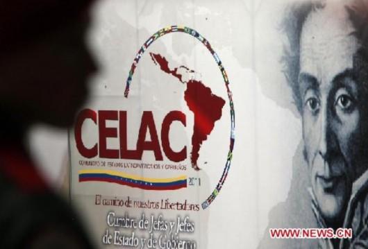 el problema de las drogas en el ecuador: