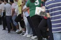 España vota en unas elecciones que pueden cambiar el mapa político