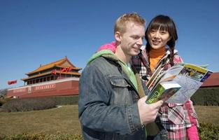 Siete consejos para hacer la vida de un extranjero más feliz en China